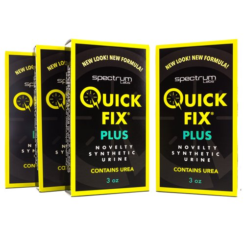 quick_fix_synthetic_urine_value_pack_6.2